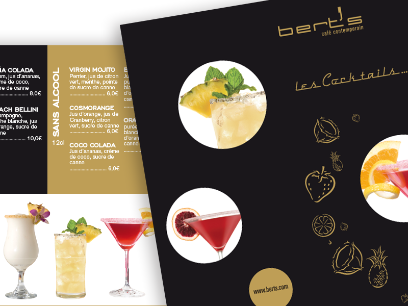 EDITION CARTE COCKTAILS BERTS-12