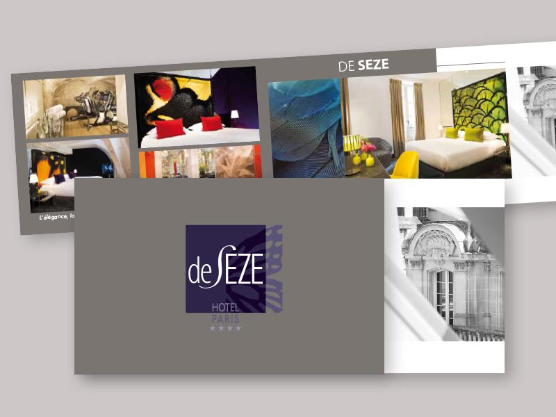 EDITION HOTEL DE SEZE-2-1