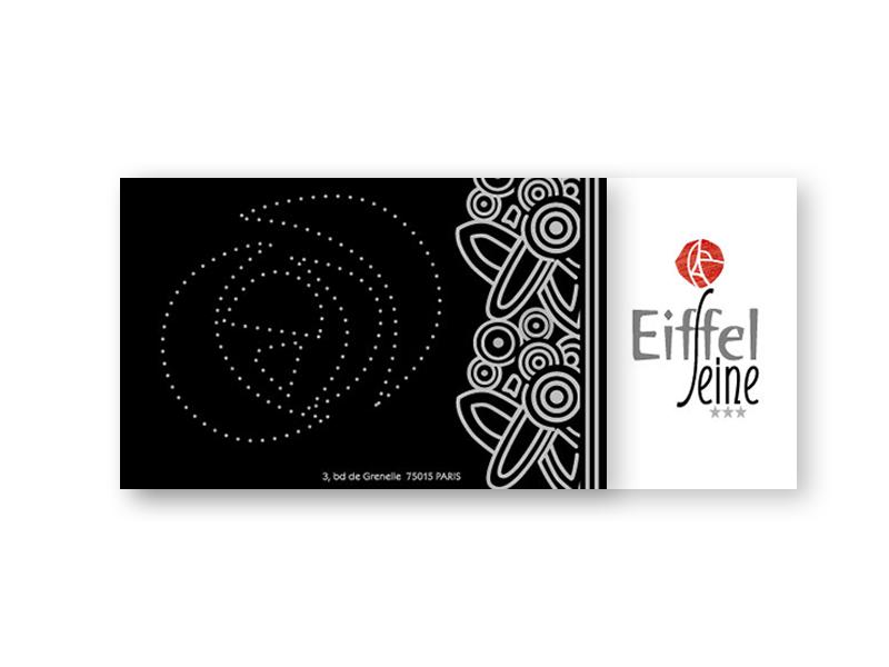 EDITION HOTEL EIFFEL SEINE-5