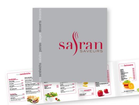 Safran – Sogesti