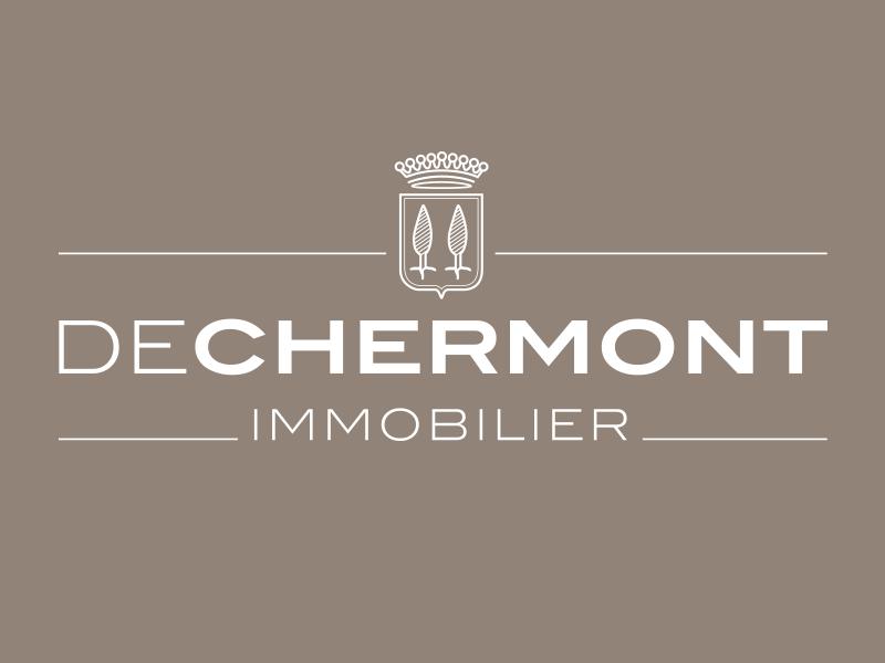IDENTITE-DC IMMOBILIER-8