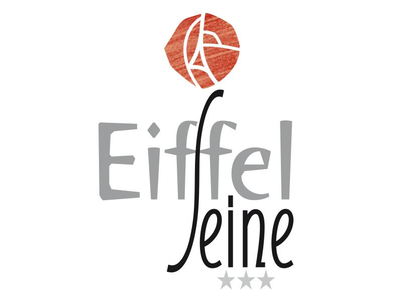 IDENTITE-EIFFEL SEINE-9-1