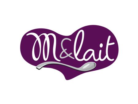 m&lait