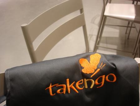 Takengo
