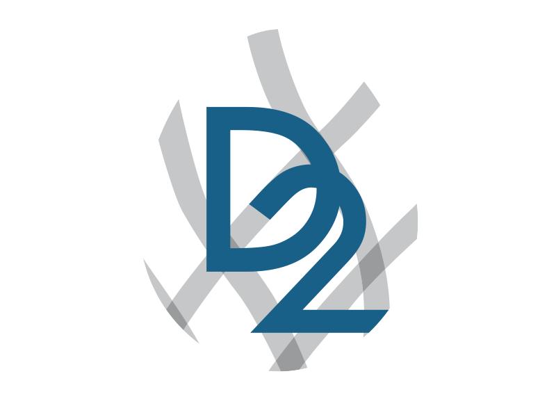 IDENTITE-TOUR D2 LA DEFENSE-3-1