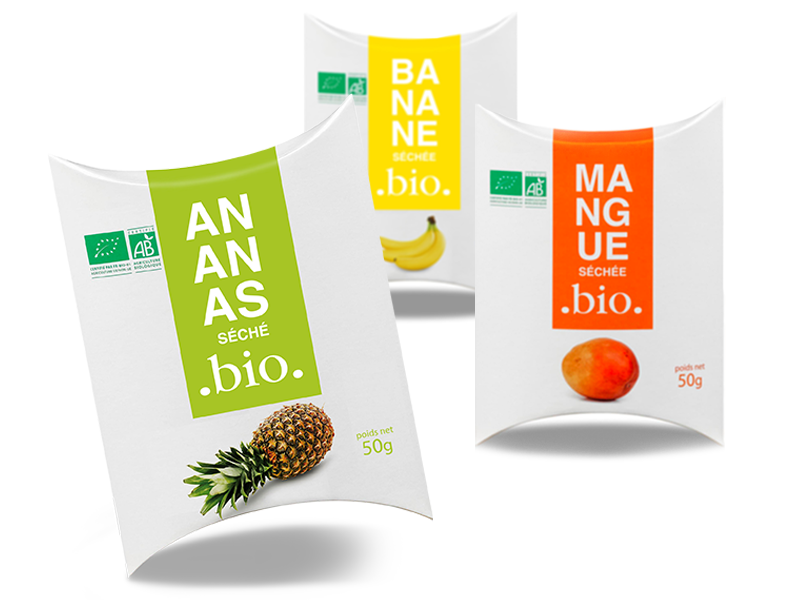 PACKAGING FRUITS SECS BIO KERDIOP-5