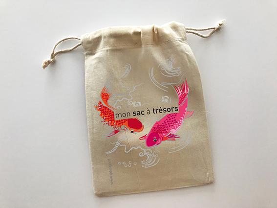 carte-de-voeux-sac-poissons-japonnais-sjdesign