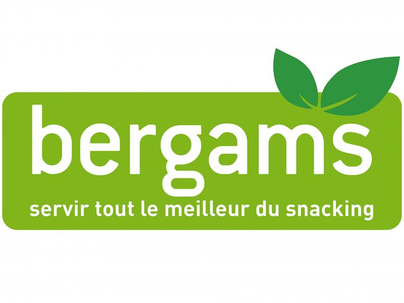 logo_bergams_norac