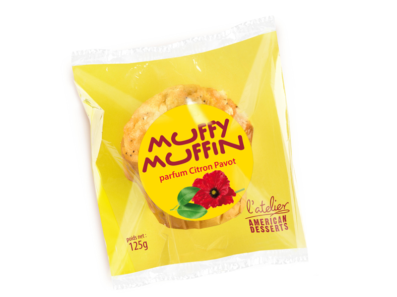 packaging-american_dessert_muffin_citron