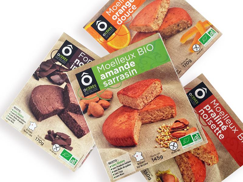 packaging_oceres_gamme_etuis