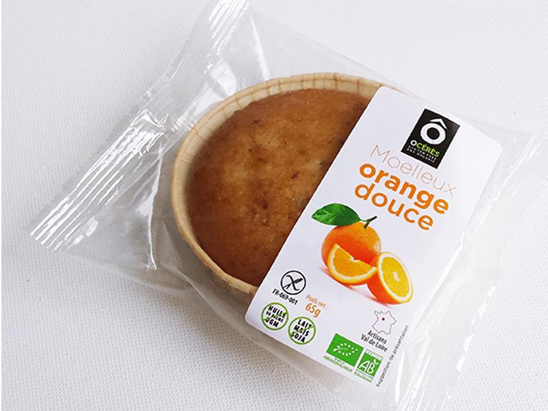 packaging_oceres_moelleux_orange