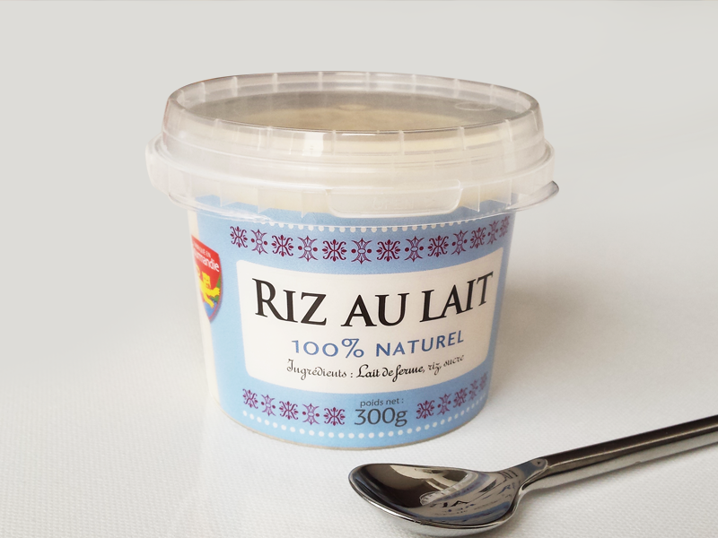 packaging_riz_au_lait_s_2