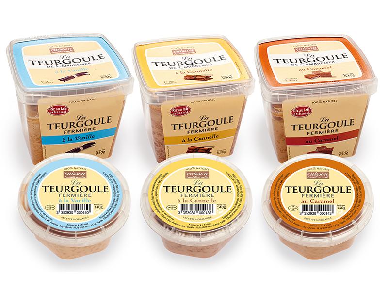 packaging_teurgoule_gamme