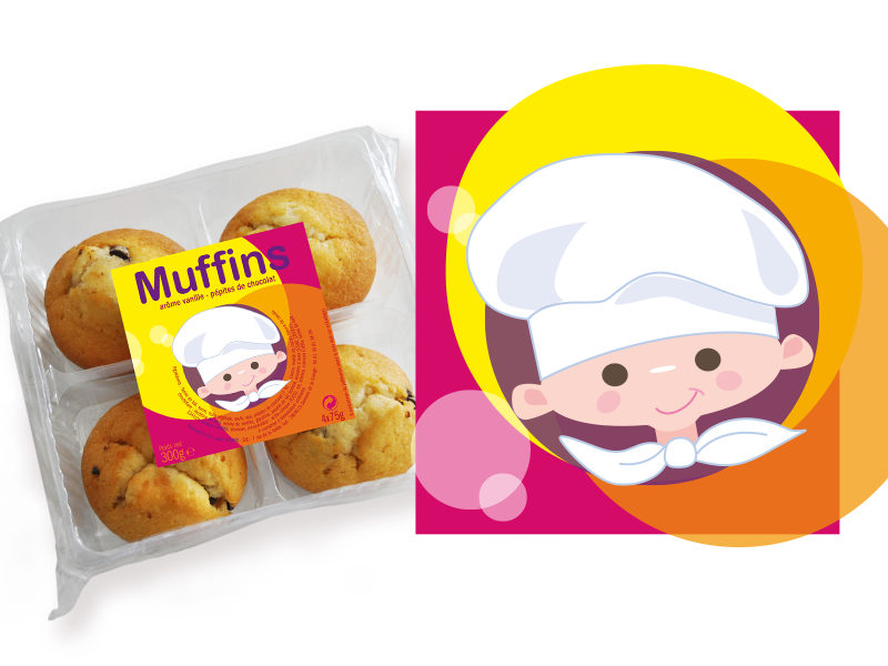 packaging_vitapro_muffin