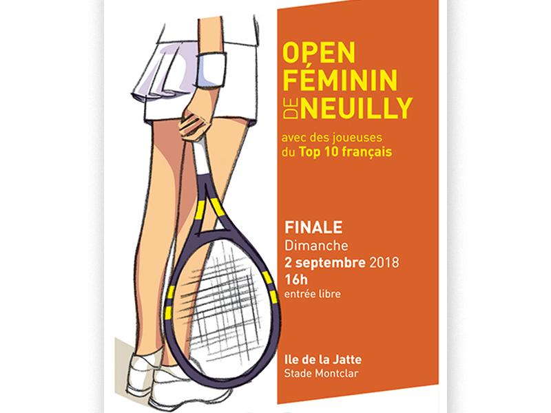 affiche-tennis-open-neuilly