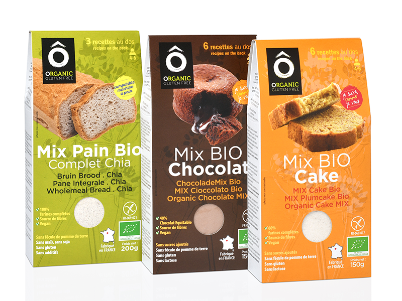 packaging-mix-patisserie-bio-oceres