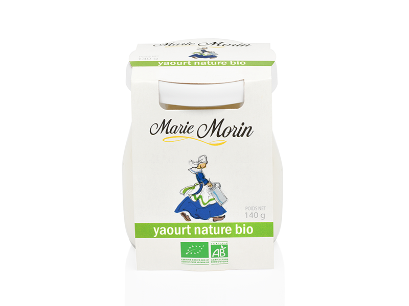 packaging-yaourt-bio-nature-marie-morin-bergams