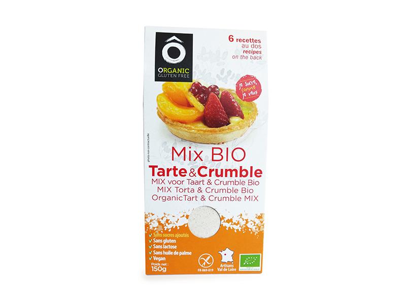 packaging_mix_farine_bio_organic_terra_ceres