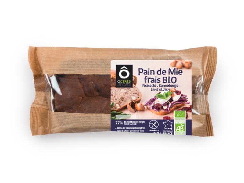 packaging-pain-bio-sans-gluten-noisette-canneberge-oceres
