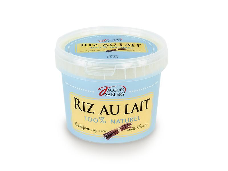 packaging-riz-au-lait-vanille