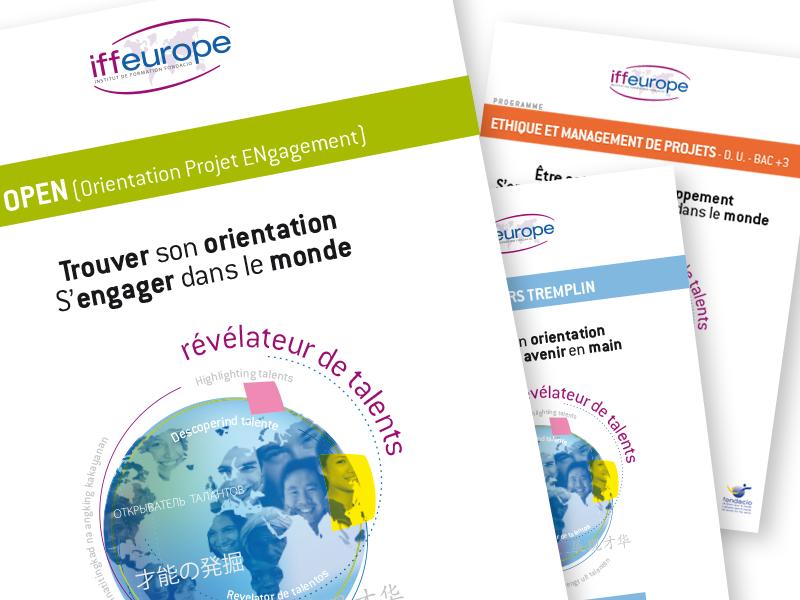 EDITION IFF EUROPE-10