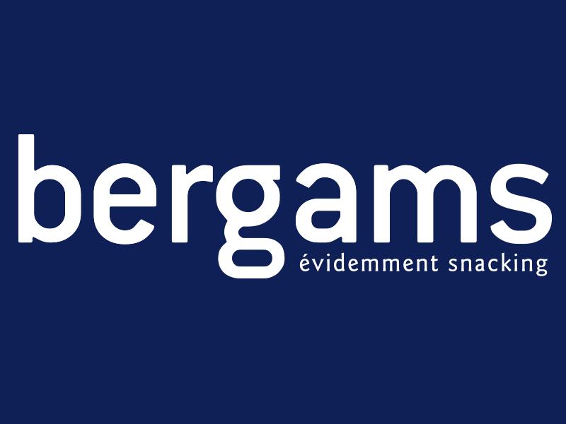 IDENTITE-BERGAMS-2-1