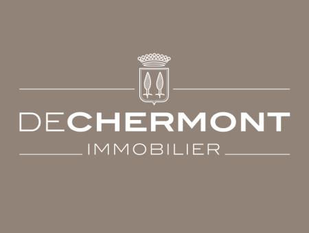 de Chermont Immobilier (DCI)
