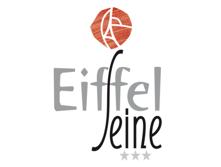 Hôtel Eiffel Seine