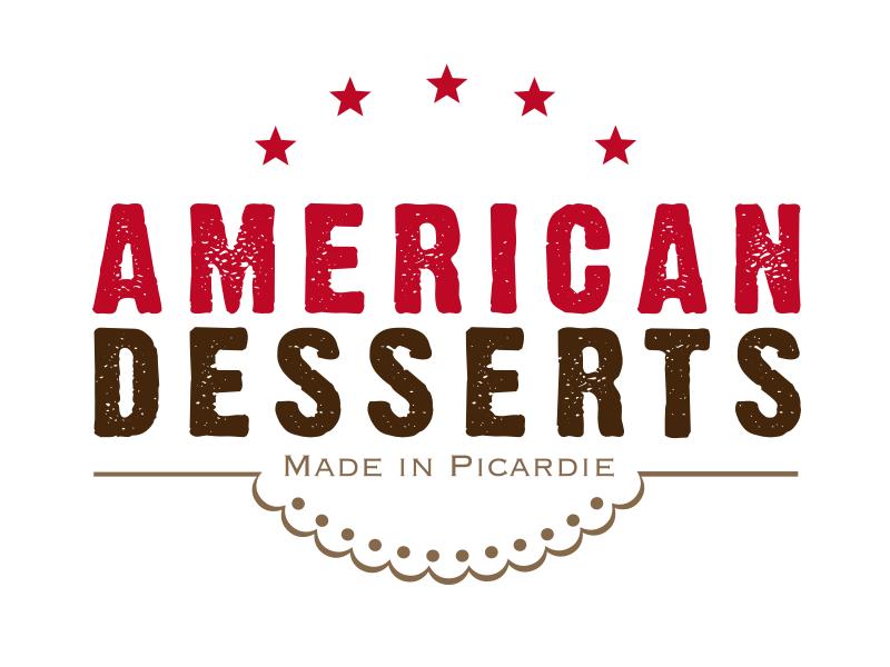 IDENTITE-PATISSERIES AMERICAN DESSERTS-5-1