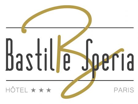 Bastille Spéria