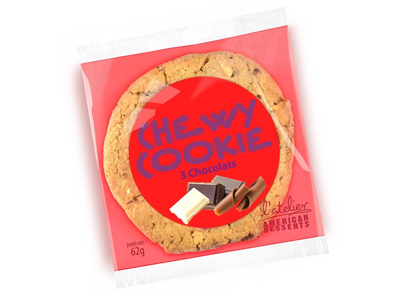 packaging_cookie_3choco_american-dessert