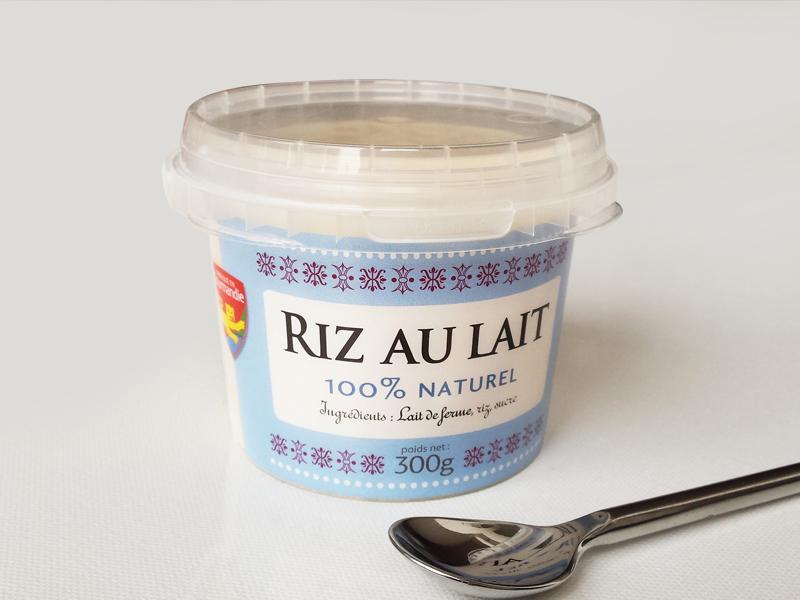 packaging_riz_au_lait_s_2