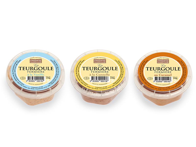 packaging_teurgoule_individuelle