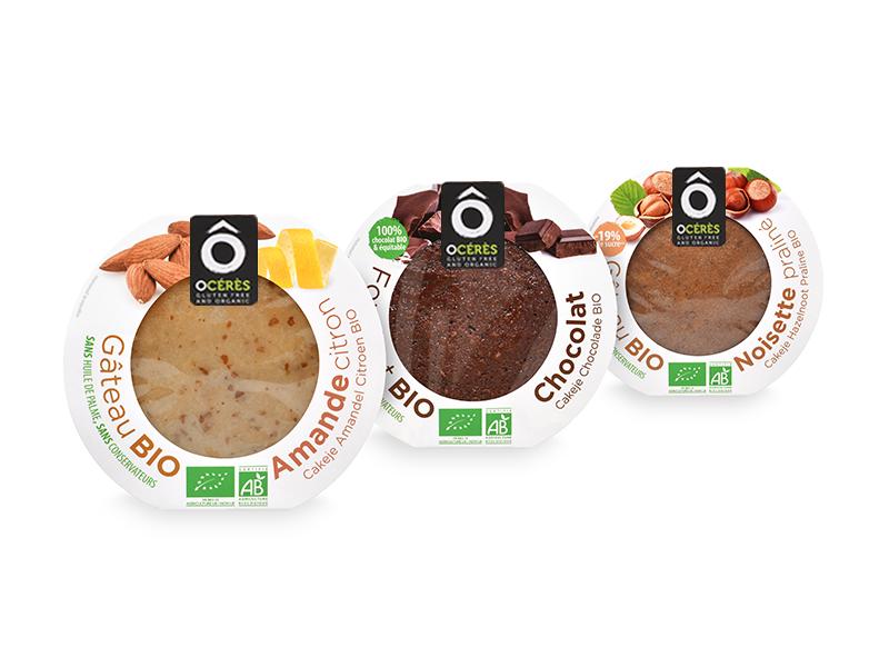 packaging-moelleux-bio-1-part-oceres