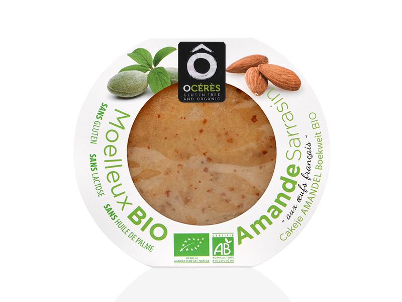 packaging-moelleux-bio-amande-1-part-oceres