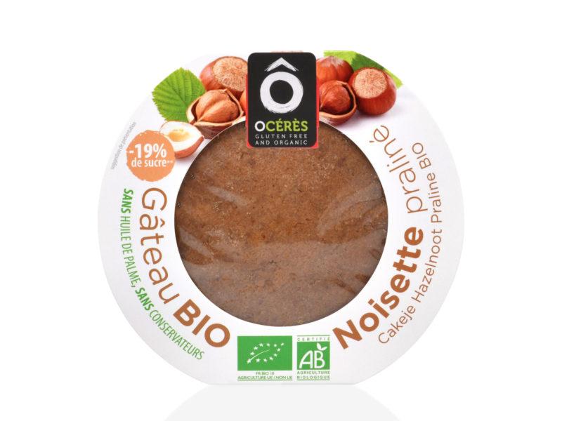 packaging-moelleux-bio-noisette-oceres