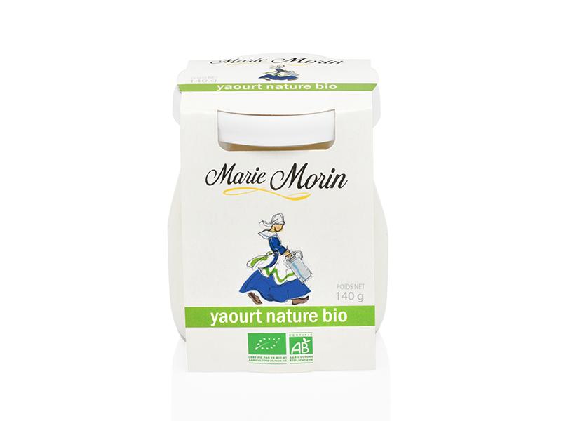 packaging-yaourt-bio-nature-marie-morin-bergams
