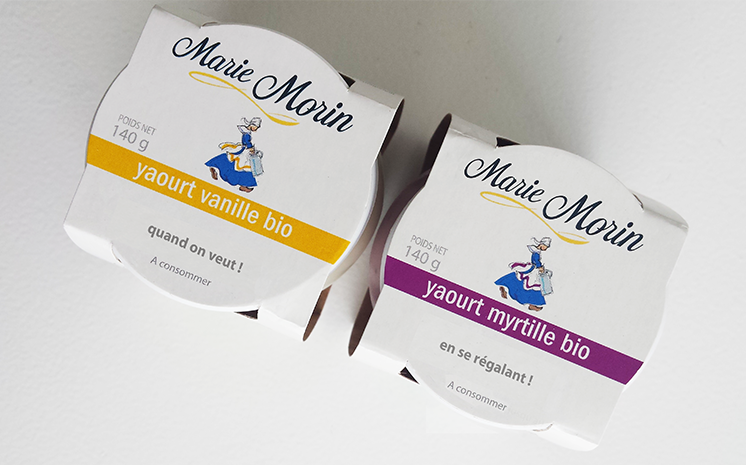 packaging-yaourt-marie-morin-dessus