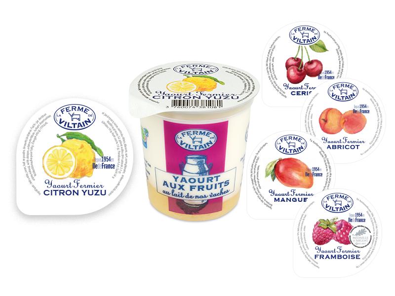 packaging_yaourt_fruits_yuzu_viltain