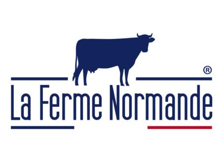 La Ferme Normande